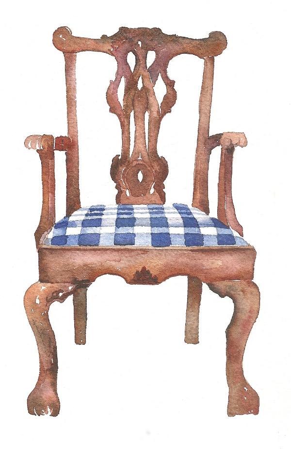 Mom's chair.jpg