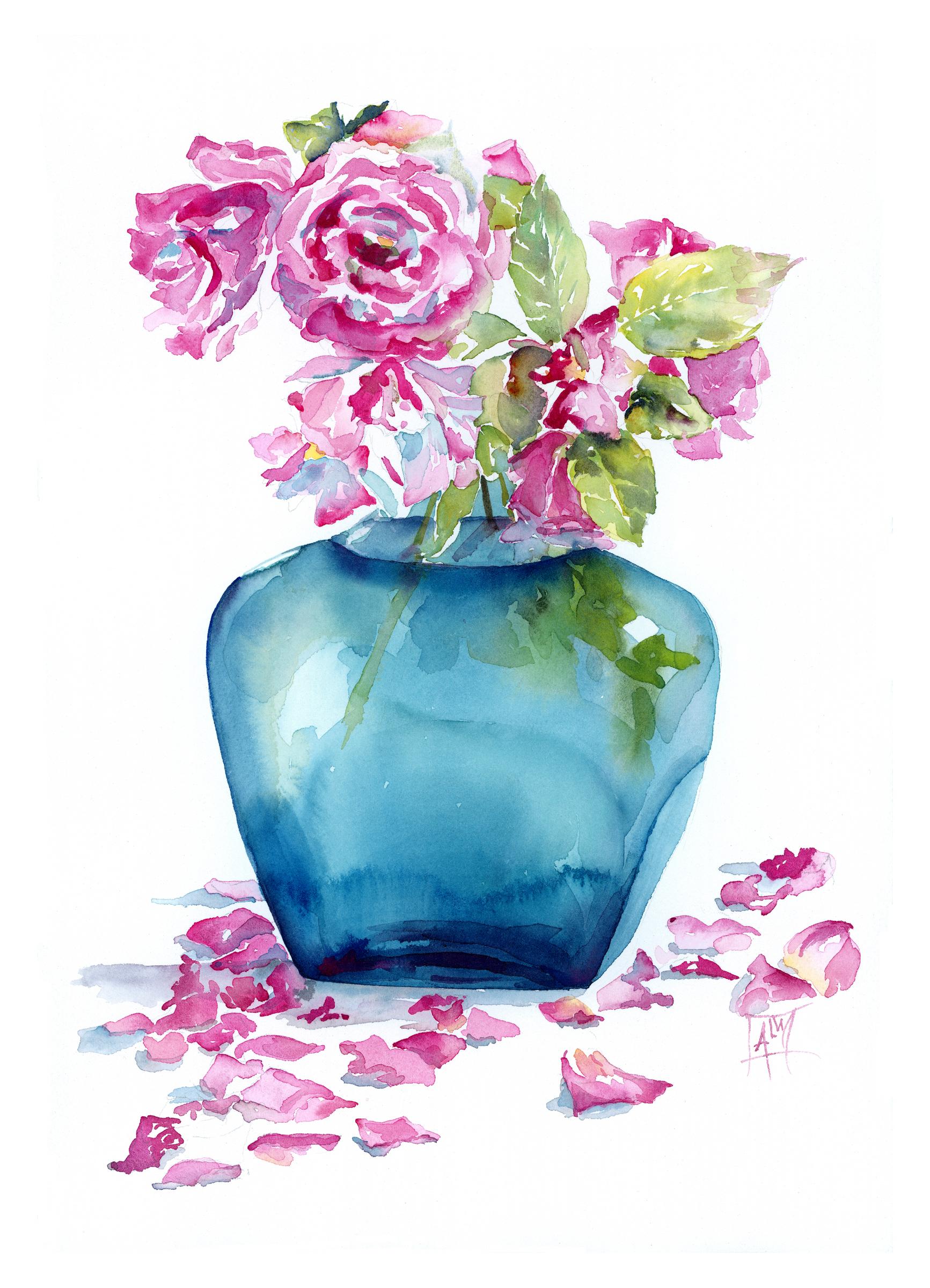 roses_bluepot.jpg