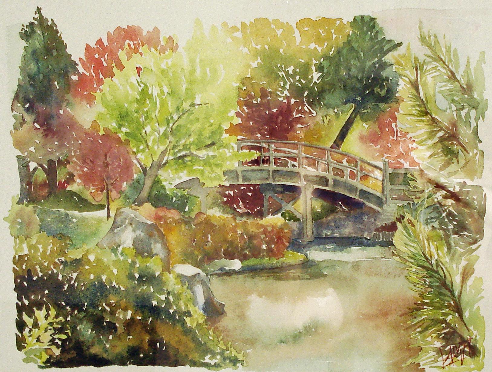 STL botanical gardens.jpg