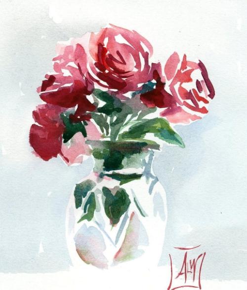 rosescrystalKasper$.jpg