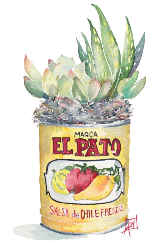ElPato.jpg