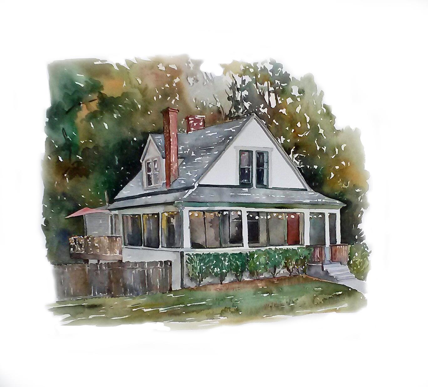 Phils webster house.jpg