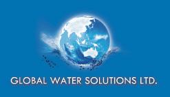 logo_global_water_solutions_ltd.jpg