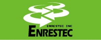 Logo_Enrestec.jpg