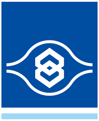 台灣化學纖維 Formosa Chemical And Fiber Company (FCFC)