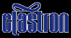 Elastron_Logo_pure.png