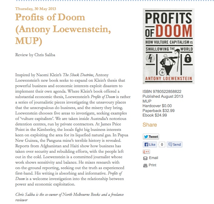 B+P-Review-Profits-of-Doom.jpg