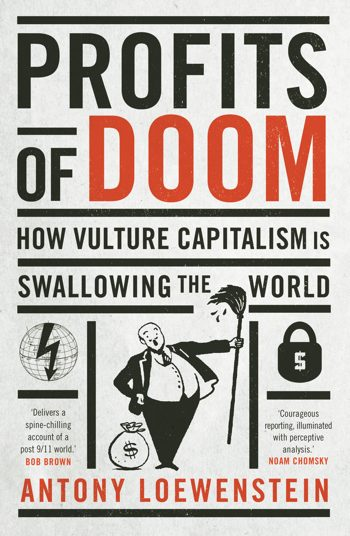 Profits_of_doom_cover_350.jpg