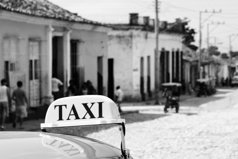 Taxi Hofer | Ein Blog. Aus Liebe zu den Geschichten, die das Leben schreibt.