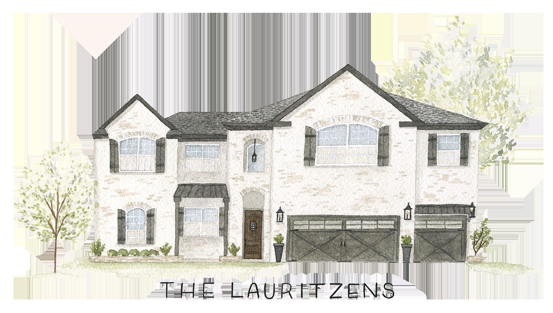 Lauritzen House - web ready transparent.png