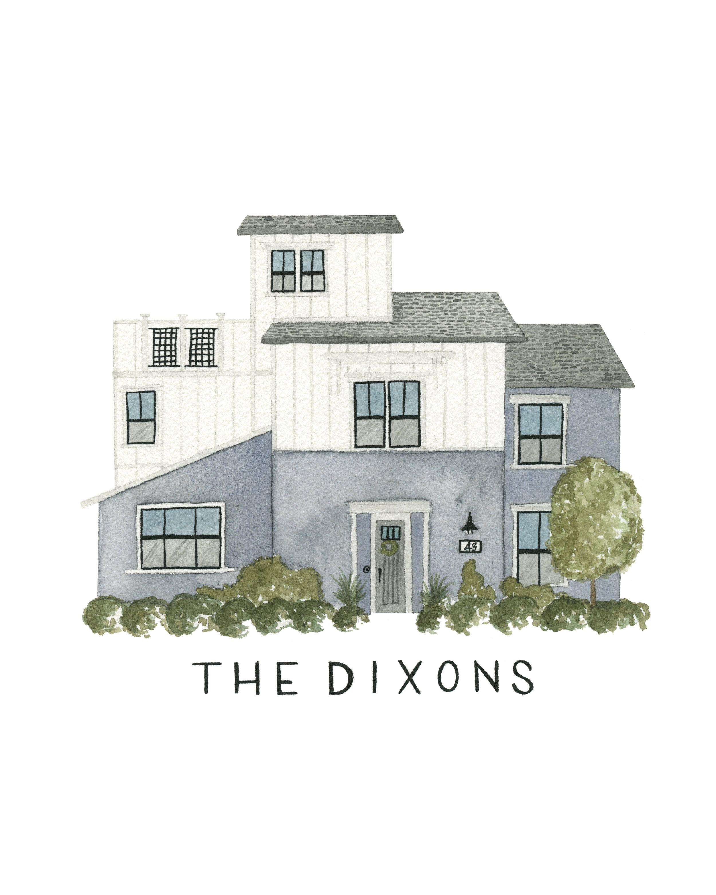 _Dixon House Portrait 2019.jpg