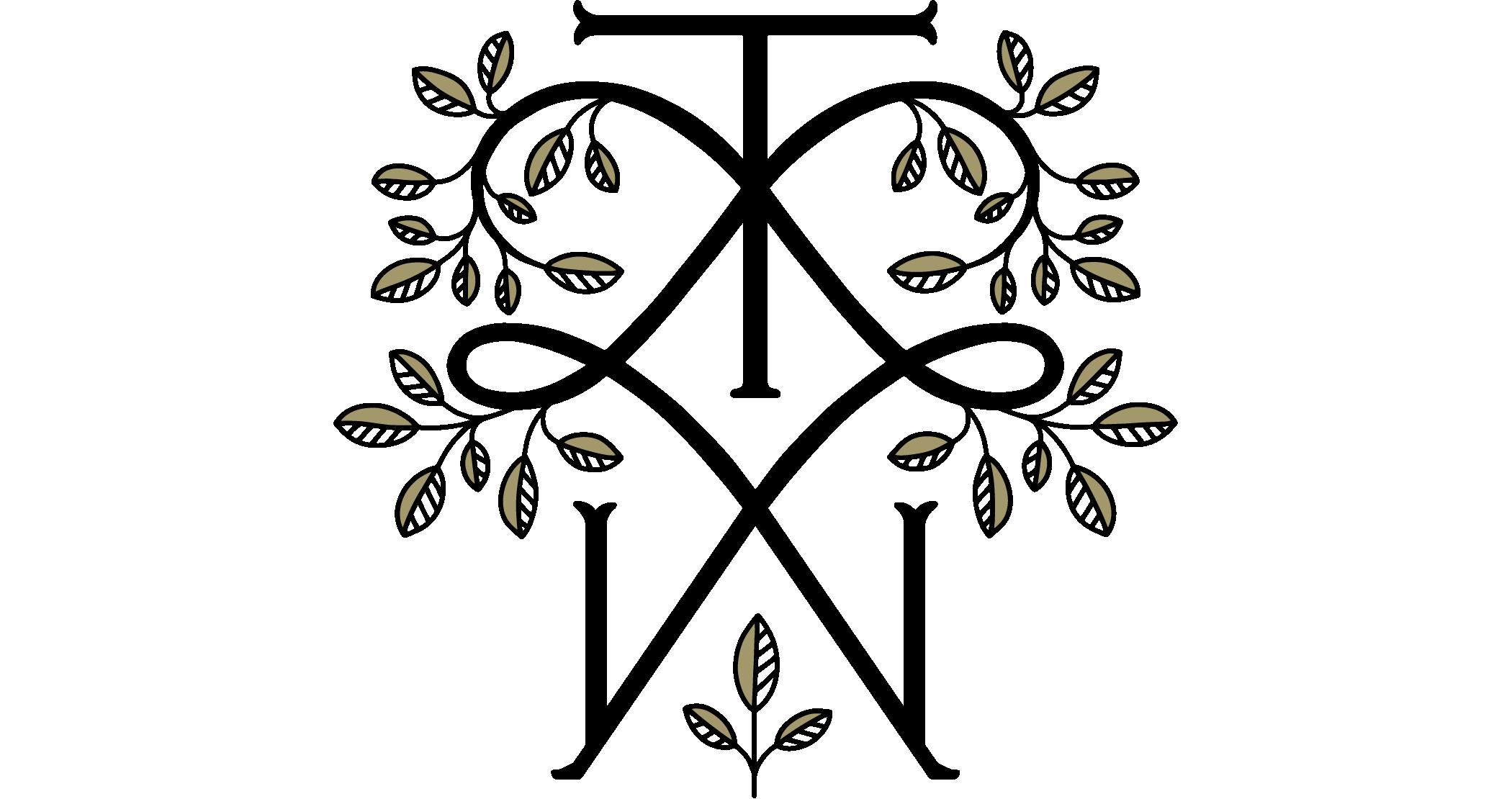 TWT 2019 logomark.png