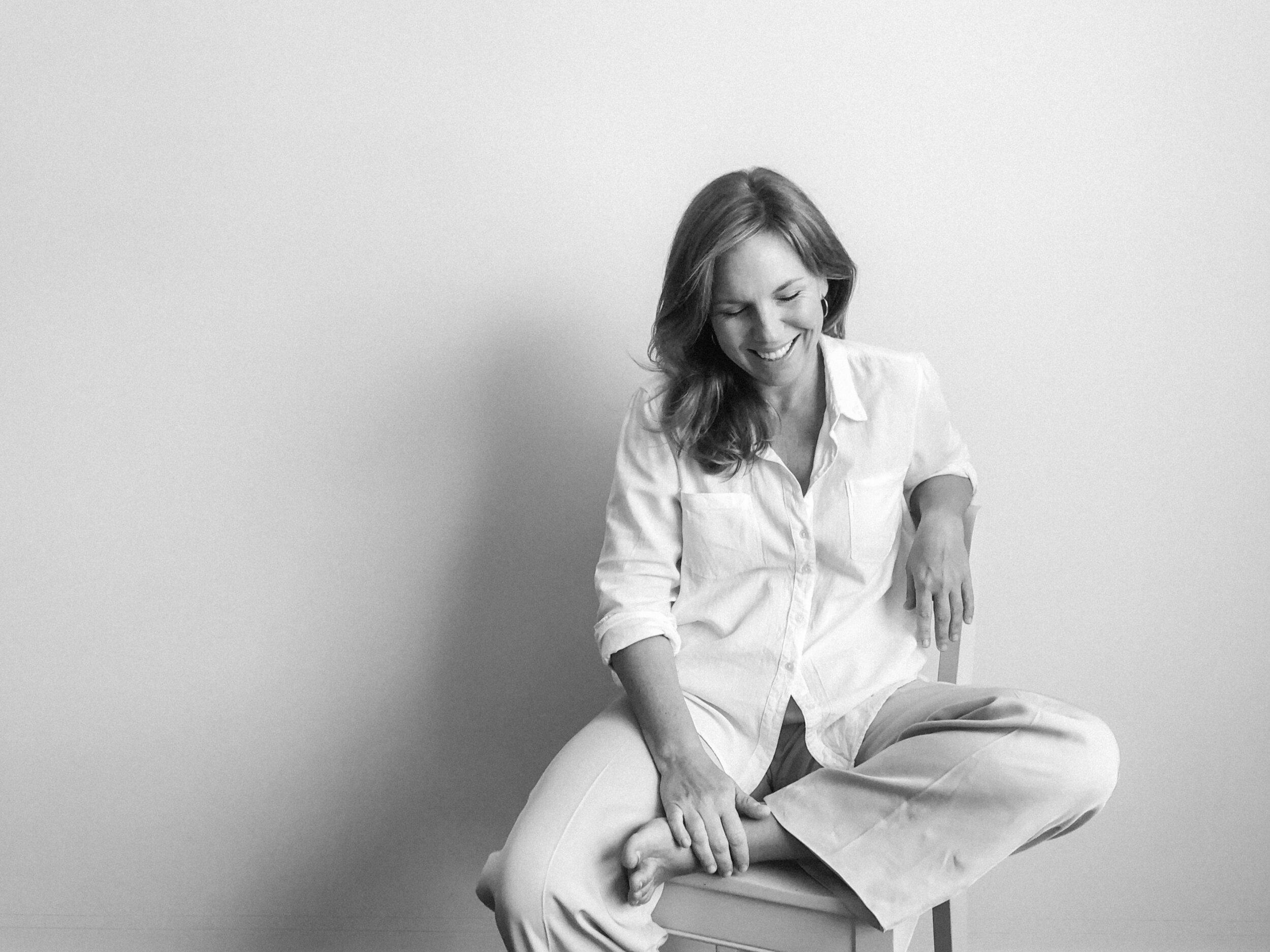 MARTA LOCKLEAR - Photographer