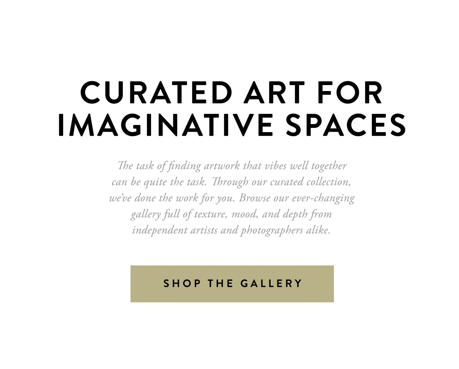 The-Weekend-Type-Gallery-Wall-01.jpg