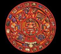 mayan-calendar.png
