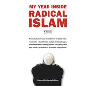 RadicalIslam.png