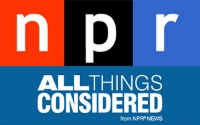 NPR-All-Things-Considered-logo.jpg