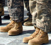 Army-boots.jpg