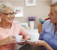 ageingparents