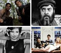 Which Jewish Movie Are You?