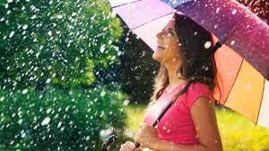 blog_summer_rain_1540.jpg