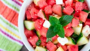 blog_watermelon_feta_1540.jpg