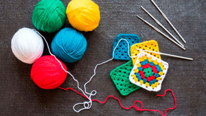 blog_crochet_1540.jpg