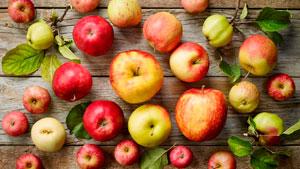 blog_apples_1540.jpg