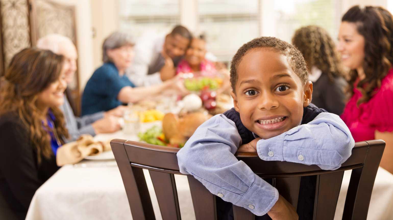 blog_positive_thanksgiving_1540.jpg