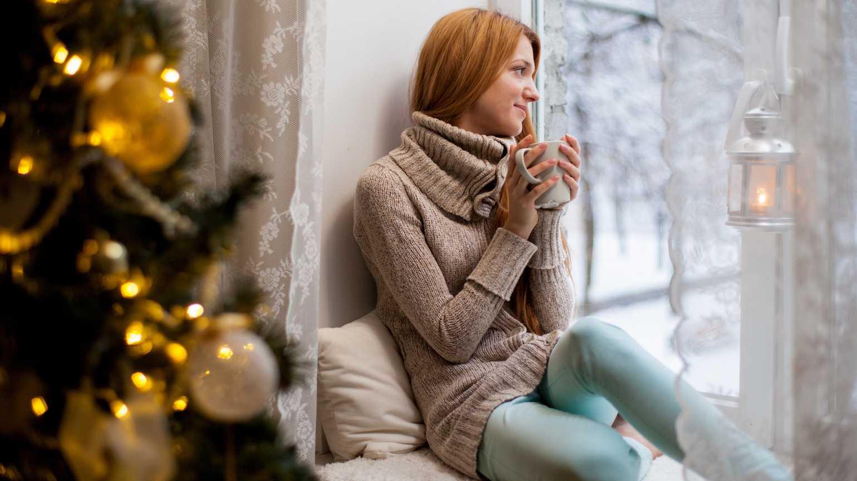 blog_christmas_relax_1540.jpg