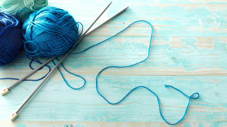 knitting_project.jpg