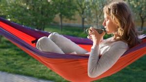 woman_in_a_hammock.jpg