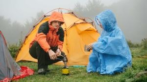 camping_in_rain.jpg