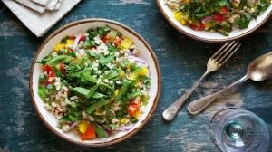 grain_salads.jpg