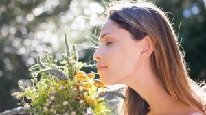 smelling_flowers.jpeg
