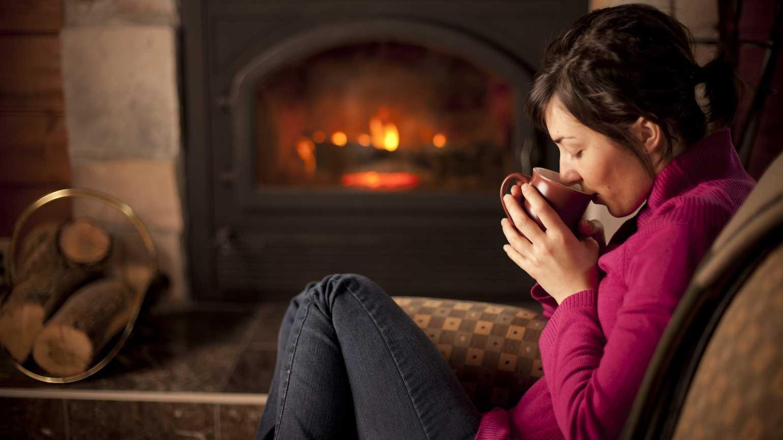 comforts_of_winter.jpg