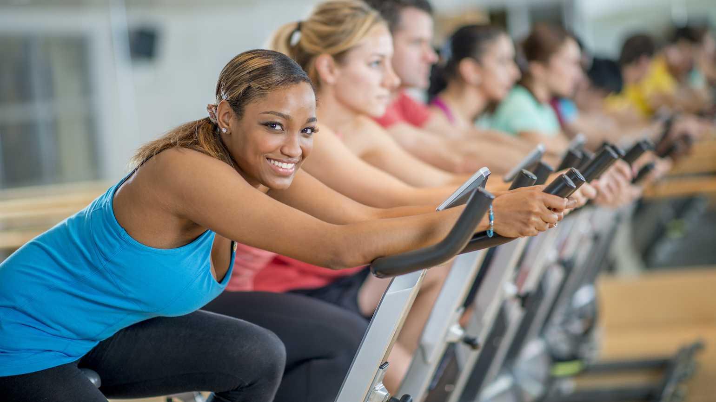 fitness_class.jpg