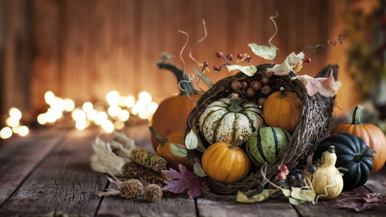 thanksgiving_plenty.jpg