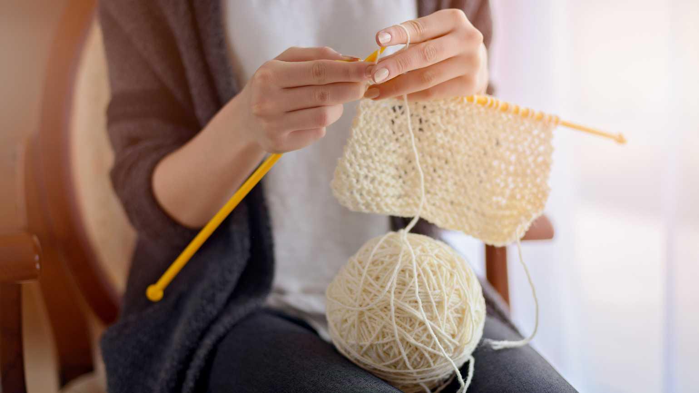 knitting_0.jpeg