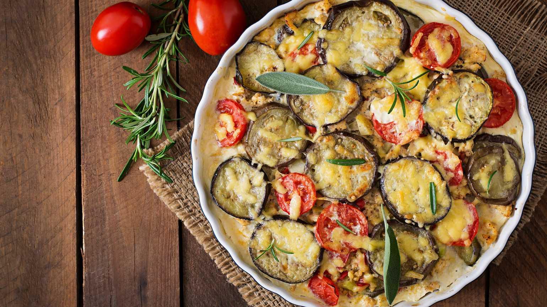 vegetable_casserole.jpg