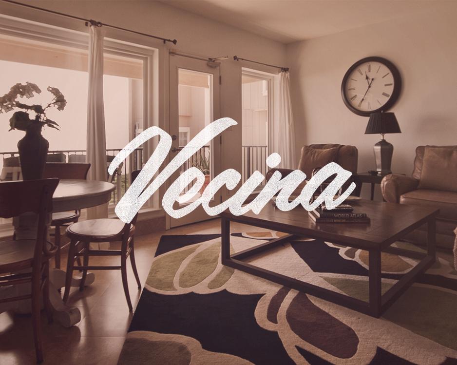 Casa-Vecina-Thumb.jpg