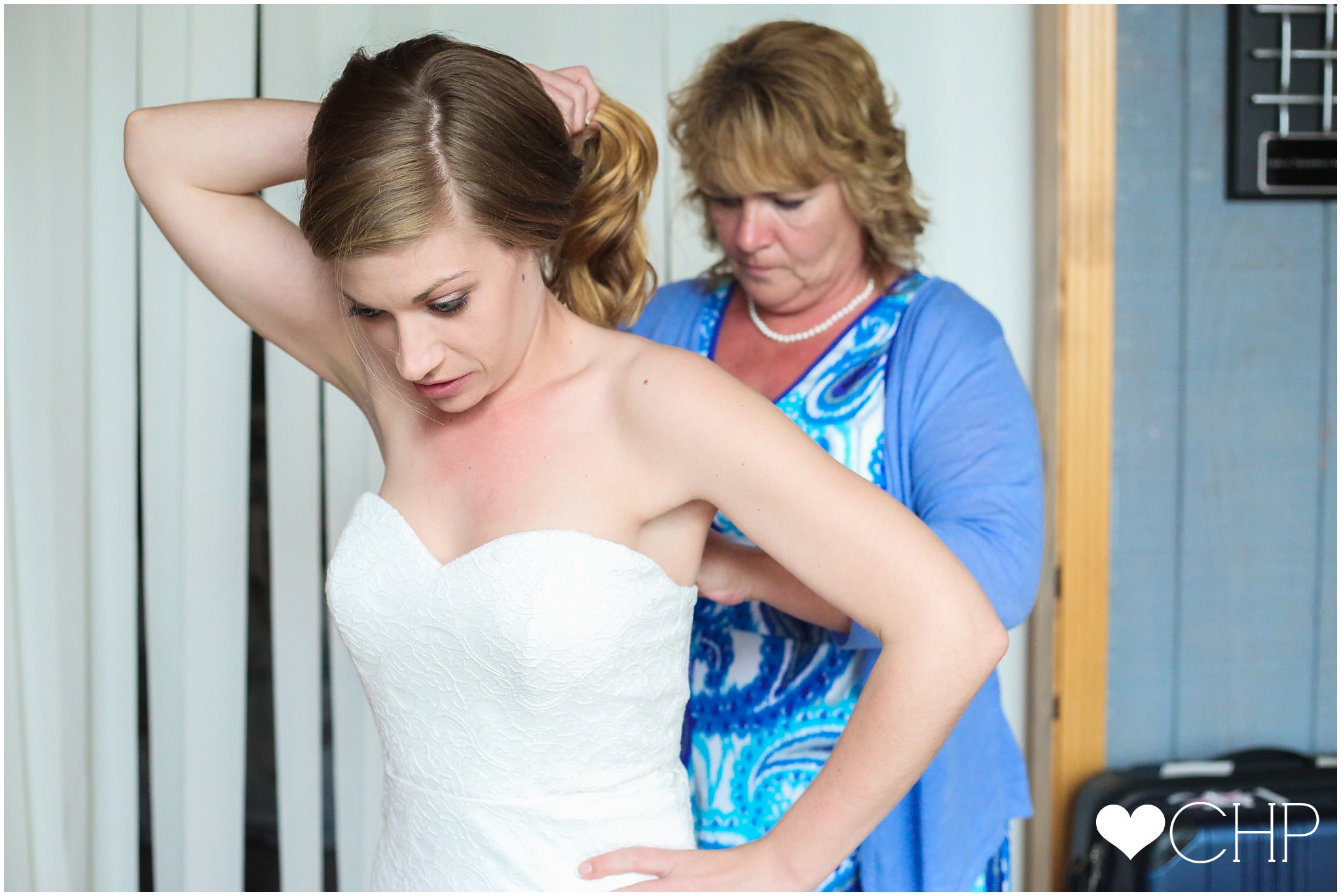 Guilford-Maine-Wedding-Photography