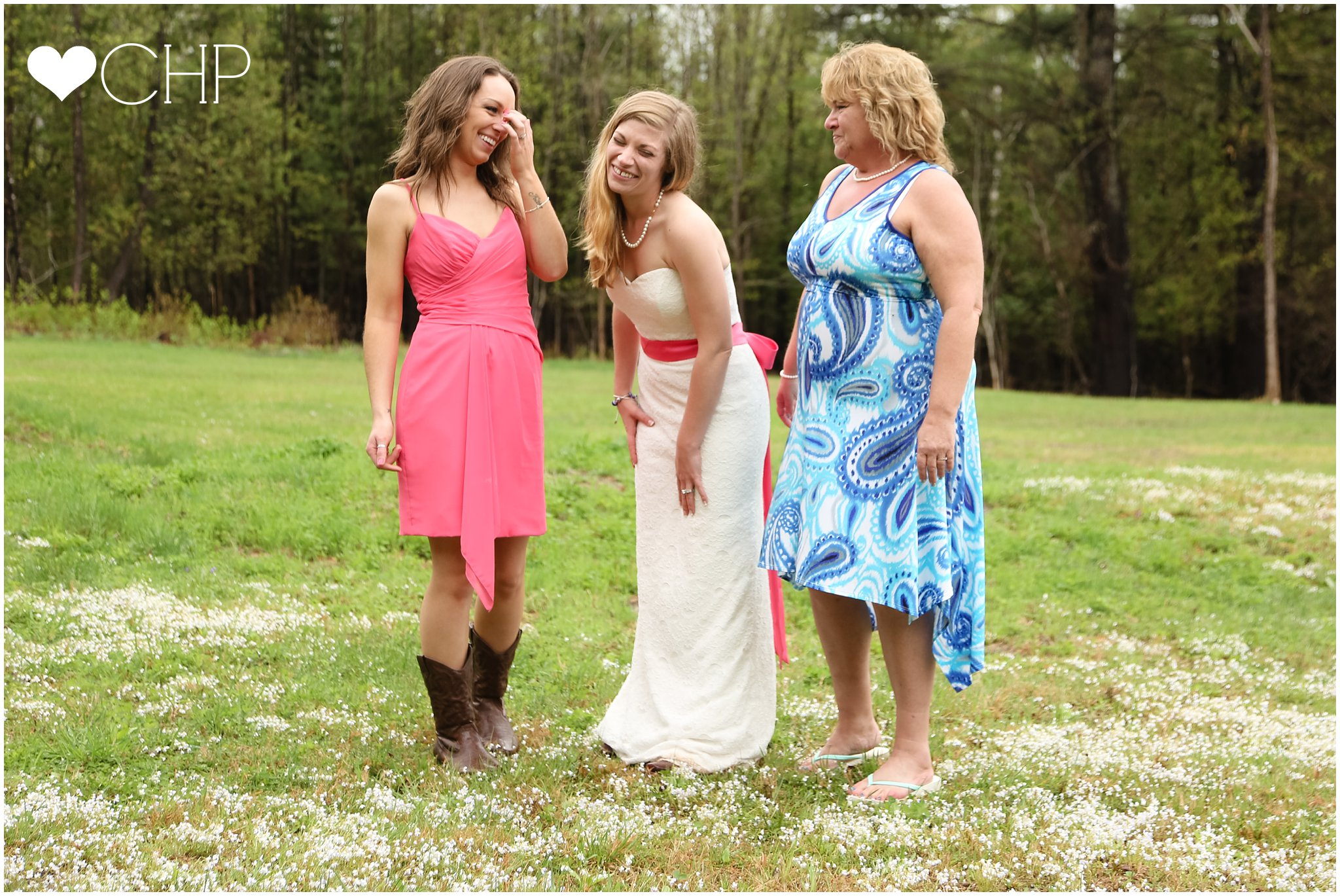 Guildford-Maine-Wedding-Photography