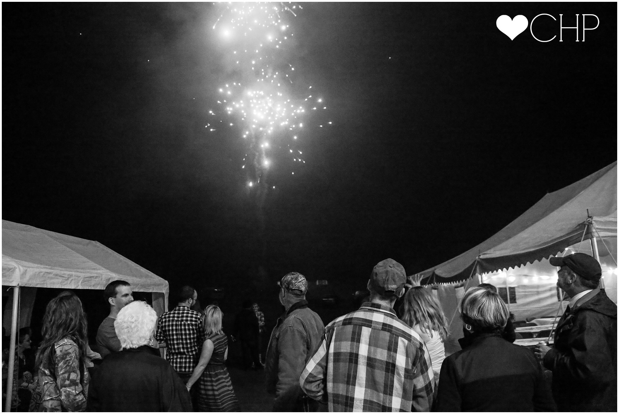 Norther-Maine-Wedding-Photographers