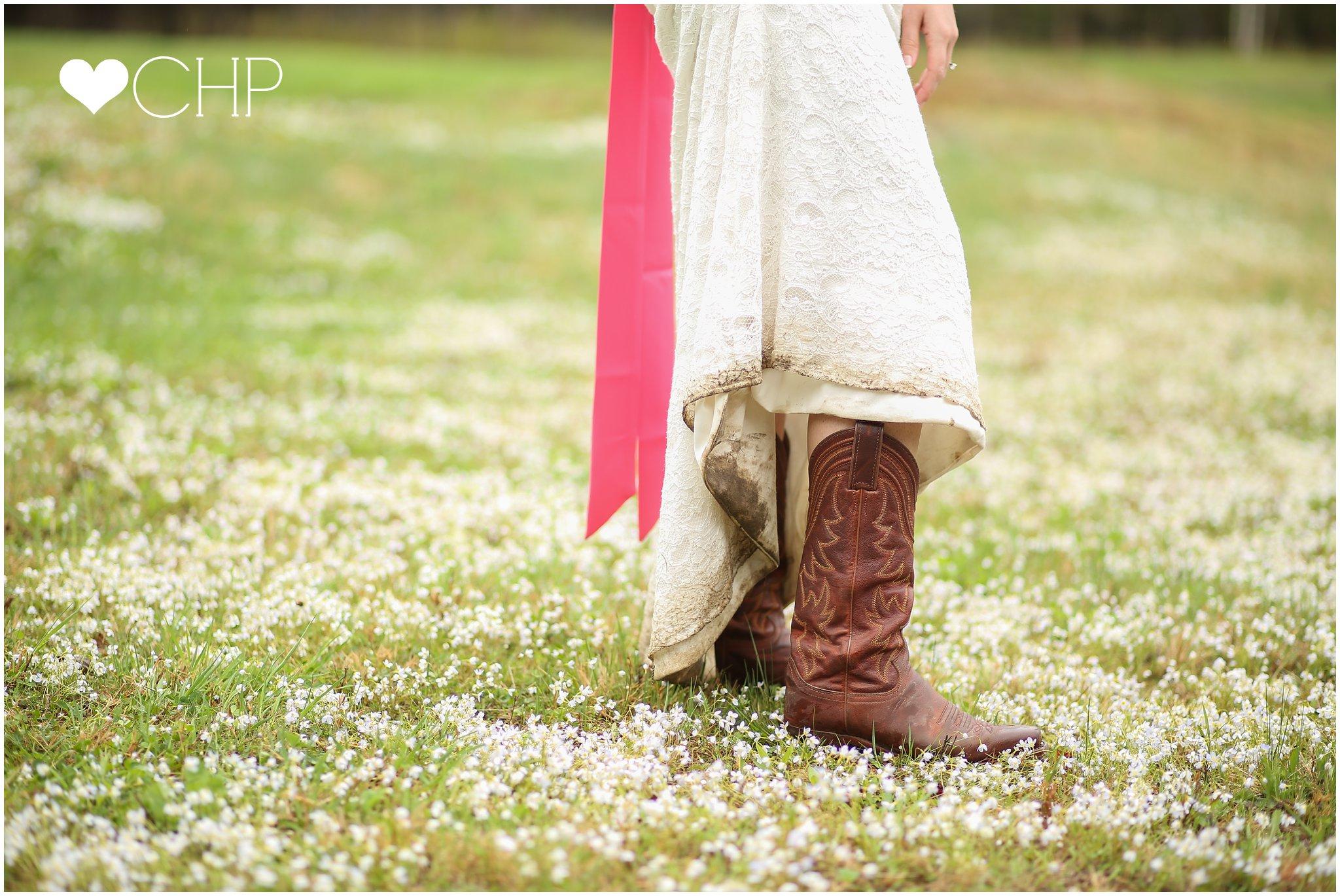 Wedding-Photographers-in-Maine