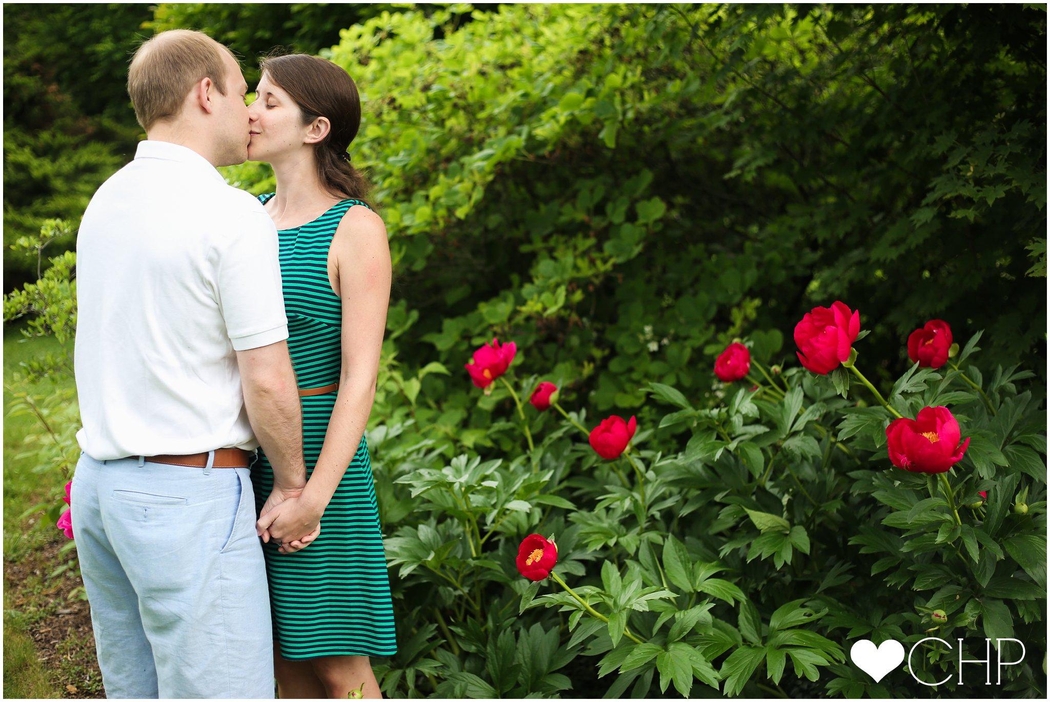 Maine-Engagement-Photographers
