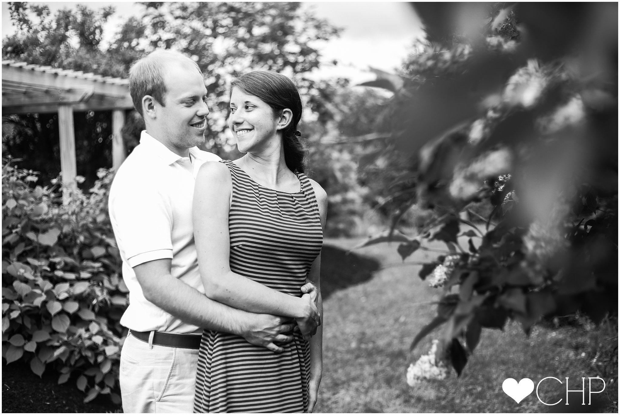Orono-Maine-Engagement-Photographers