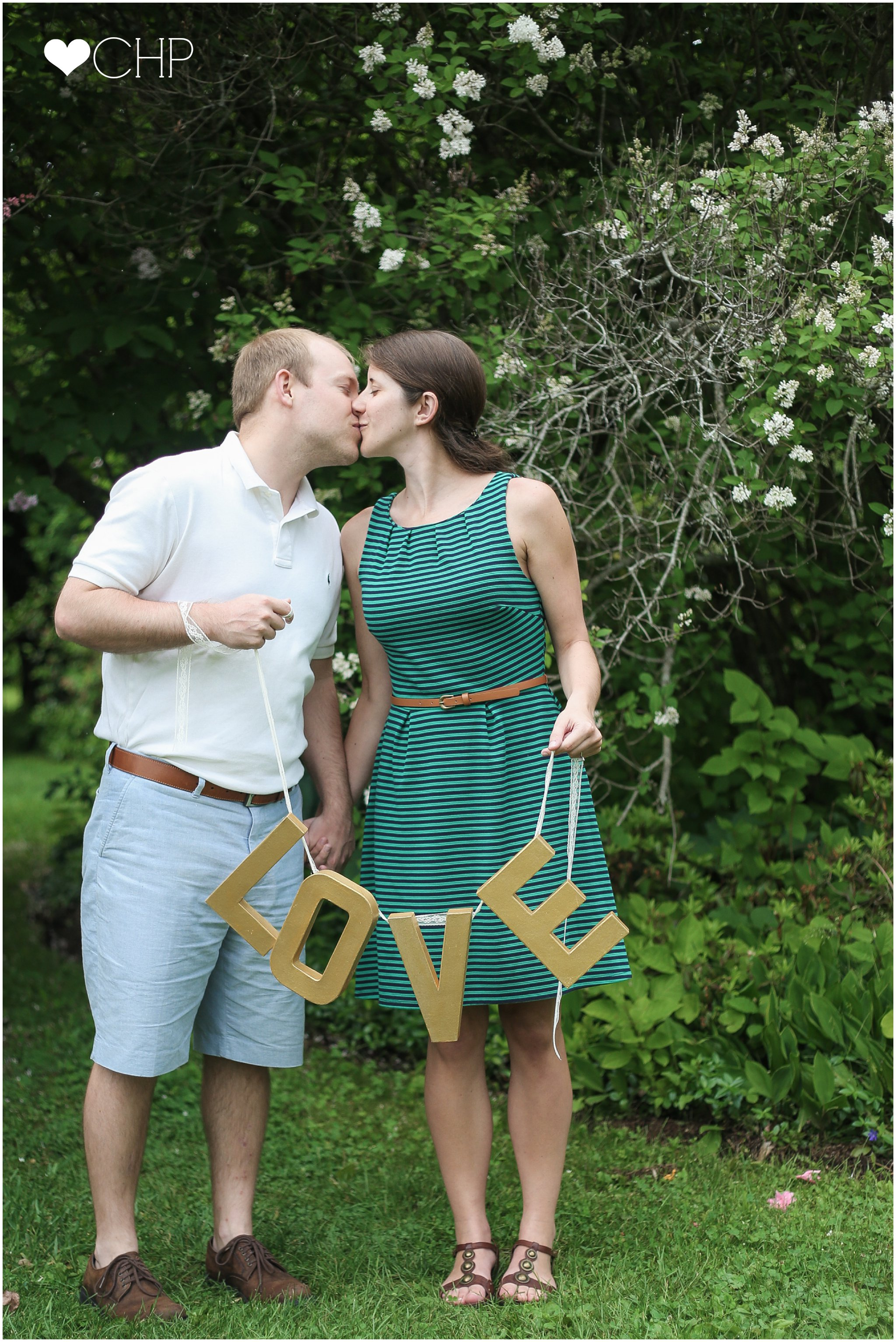 Engagement-Photographers-in-Bangor-Maine