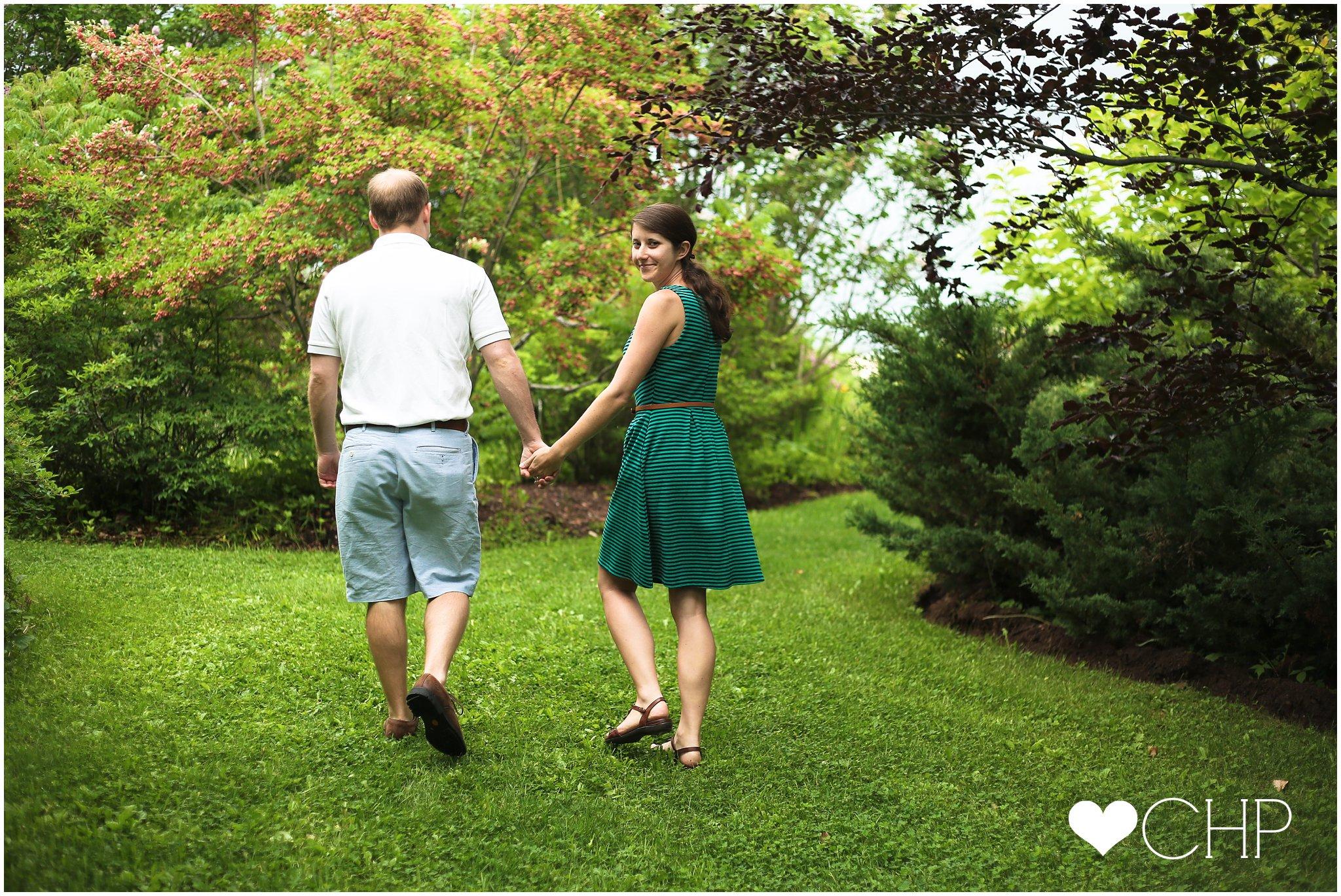 Central-Maine-Engagement-Photographers