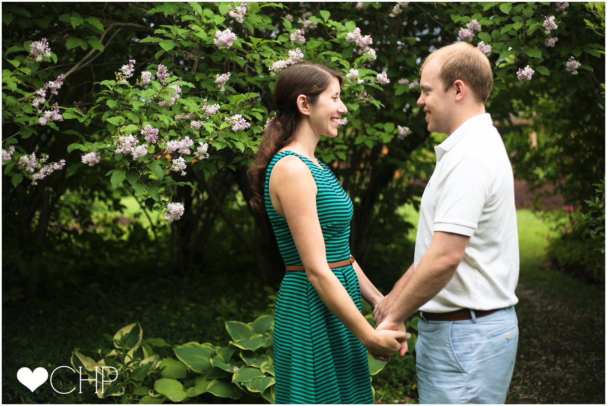 Orono-Maine-Engagement-Photographer